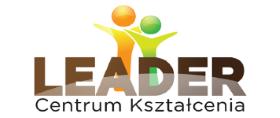 CK Leader